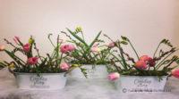 生花 フラワーアレンジメント チューリップ
