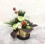 アーティフィシャルフラワー(造花) アレンジメント